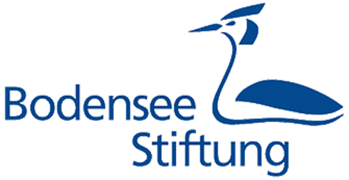 Bodensee-Stiftung-Logo_RGB_335px_web.png