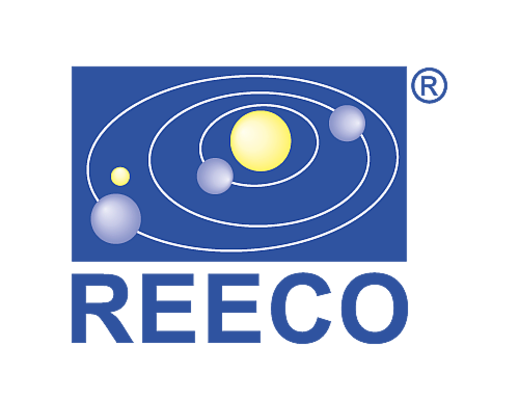 reeco-logo.png
